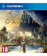 Assassin's Creed Origins (compte)