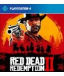 Red Dead Redemption 2 (compte)