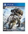 Tom Clancy's Ghost Recon Breakpoint (compte)