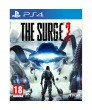 The Surge 2 (compte)