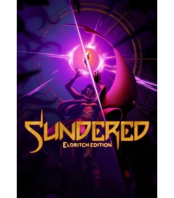 Sundered Eldritch Edition PC