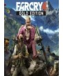 Far Cry 4 Gold Edition XBOX One (US)