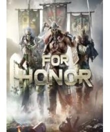 For Honor Xbox one (EU)