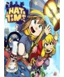 A Hat in Time Xbox one (EU)