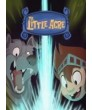 The Little Acre Xbox (EU)