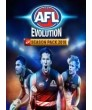 AFL Evolution Plus Season Pack 2018 XBOX One
