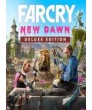 Far Cry New Dawn Deluxe Edition XBOX One (US)