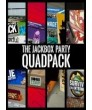 The Jackbox Party Quadpack Xbox (US)
