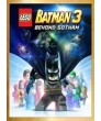 LEGO Batman 3 : Beyond Gotham Deluxe Edition Xbox (US)