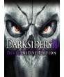 Darksiders 2 Deathinitive Edition Xbox one (EU)