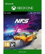 Need for Speed Heat Standard Edition Xbox
