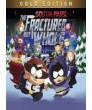 South Park  The Fractured but Whole - Gold Edition