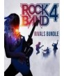 Rock Band 4 Rivals Bundle XBOX One