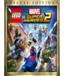 LEGO Marvel Super Heroes 2 Deluxe Edition Xbox