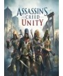 Assassin's Creed Unity XBOX One