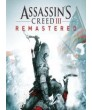 Assassin's Creed 3 Remastered XBOX One